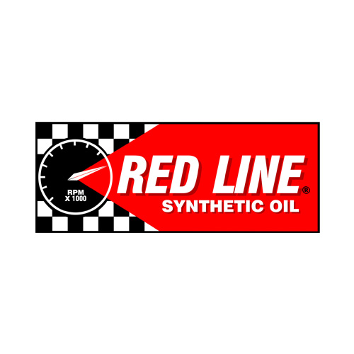 Redline Oil Synthetic Oils