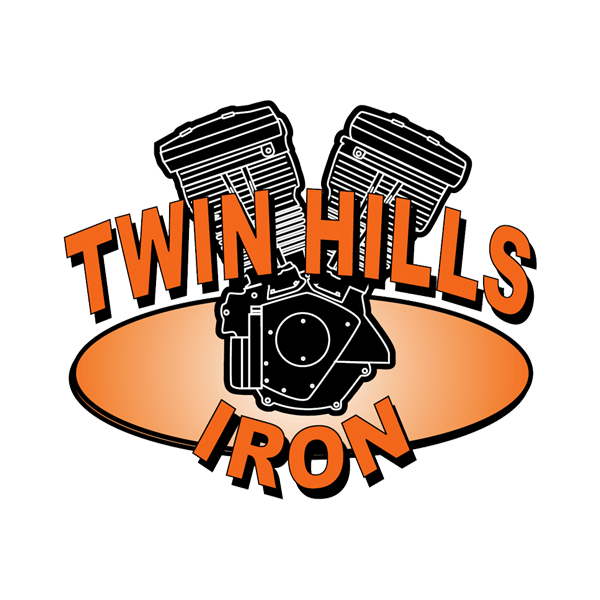 Twin Hills Iron | Harley-Davidson Service Specialists